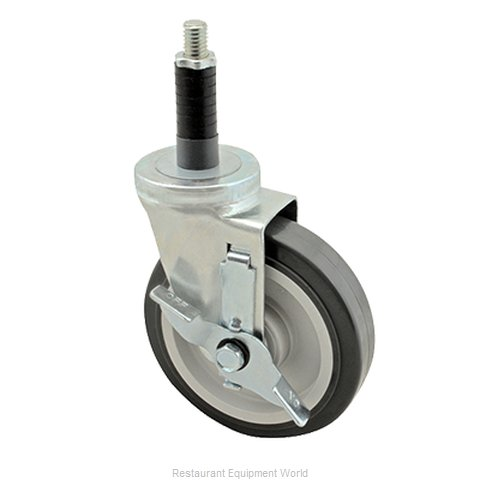 Franklin Machine Products 120-1091 Casters