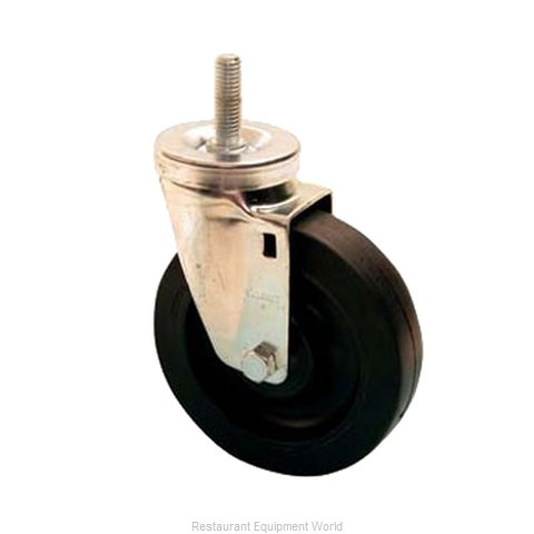 Franklin Machine Products 120-1094 Casters