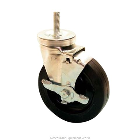 Franklin Machine Products 120-1095 Casters
