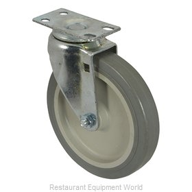 Franklin Machine Products 120-1097 Casters