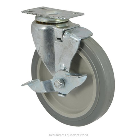 Franklin Machine Products 120-1098 Casters