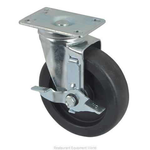 Franklin Machine Products 120-1100 Casters