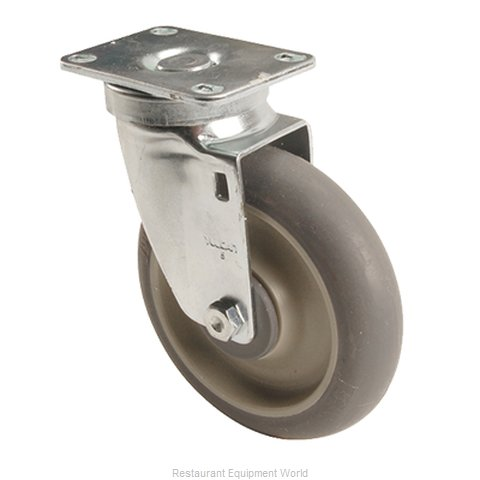 Franklin Machine Products 120-1101 Casters
