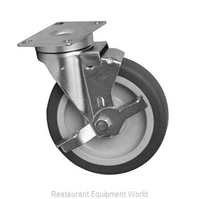 Franklin Machine Products 120-1102 Casters