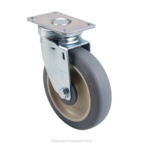 Franklin Machine Products 120-1103 Casters