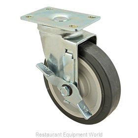Franklin Machine Products 120-1104 Casters