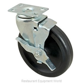 Franklin Machine Products 120-1108 Casters