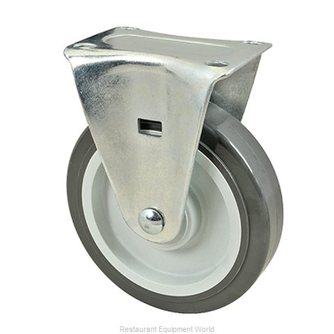 Franklin Machine Products 120-1114 Casters