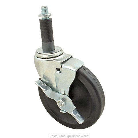Franklin Machine Products 120-1118 Casters