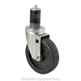 Franklin Machine Products 120-1122 Casters