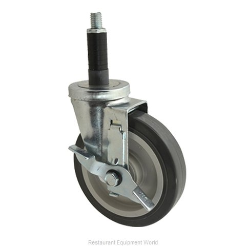 Franklin Machine Products 120-1125 Casters