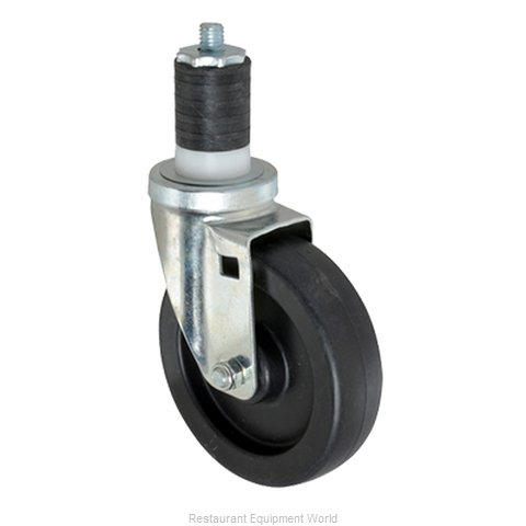 Franklin Machine Products 120-1134 Casters