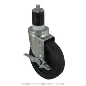 Franklin Machine Products 120-1135 Casters