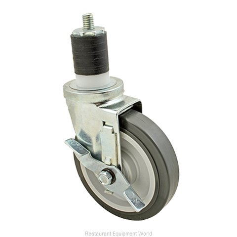 Franklin Machine Products 120-1137 Casters