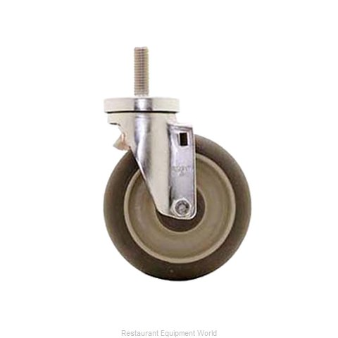 Franklin Machine Products 120-1140 Casters