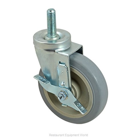 Franklin Machine Products 120-1141 Casters