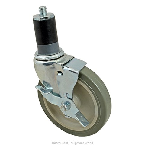 FMP 120-1143 Caster (Magnified)