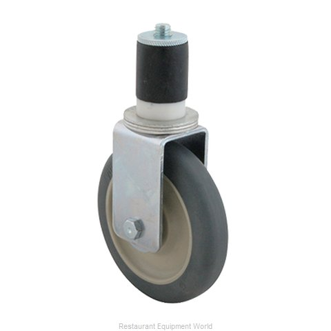Franklin Machine Products 120-1146 Casters