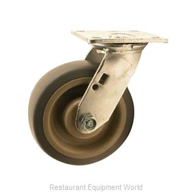 Franklin Machine Products 120-1150 Casters