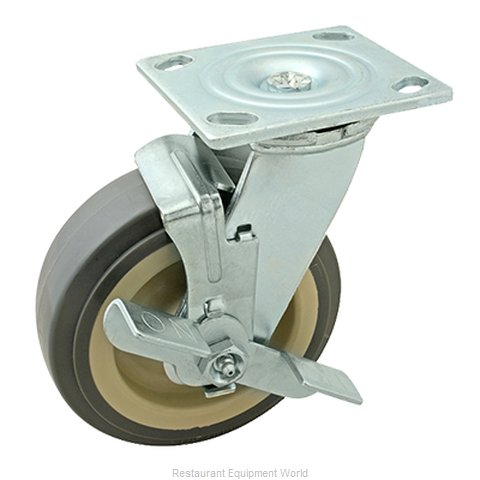 Franklin Machine Products 120-1151 Casters