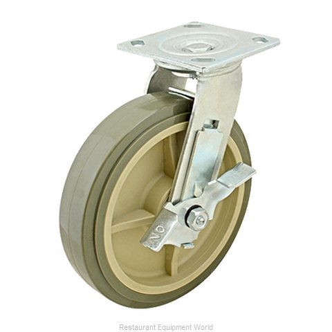 Franklin Machine Products 120-1156 Casters
