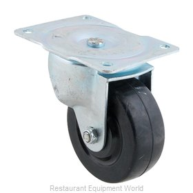 Franklin Machine Products 120-1174 Casters