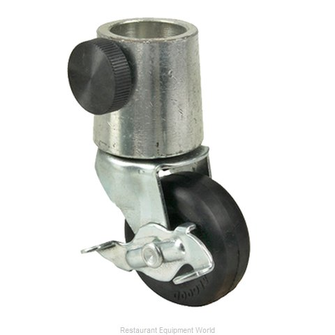 Franklin Machine Products 120-1177 Casters