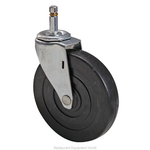 Franklin Machine Products 120-1184 Casters
