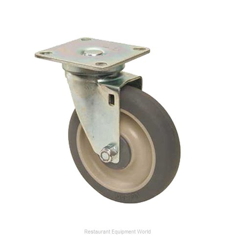 Franklin Machine Products 120-1185 Casters