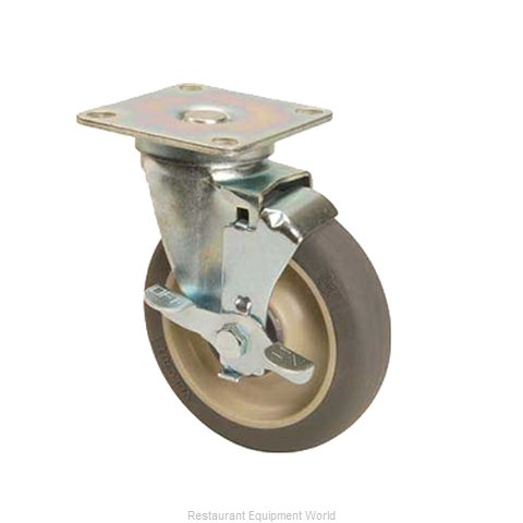 Franklin Machine Products 120-1186 Casters