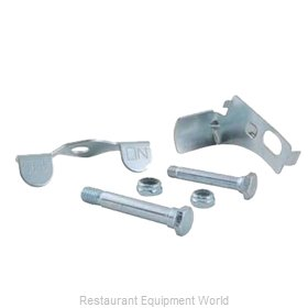 Franklin Machine Products 120-1190 Casters, Parts & Accessories