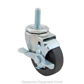 Franklin Machine Products 120-1193 Casters