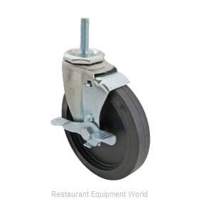 Franklin Machine Products 120-1195 Casters