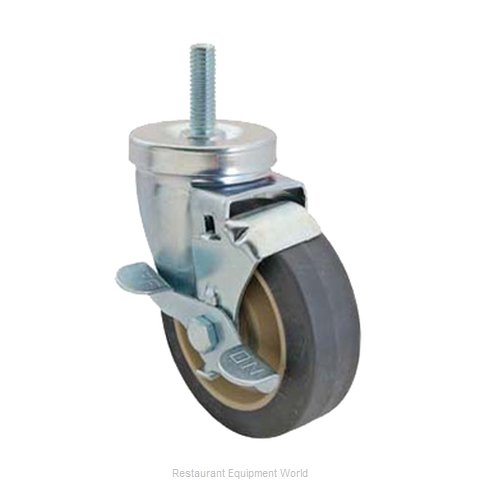 Franklin Machine Products 120-1196 Casters