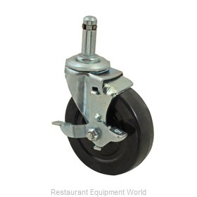 Franklin Machine Products 120-1197 Casters