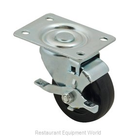 Franklin Machine Products 120-1198 Casters