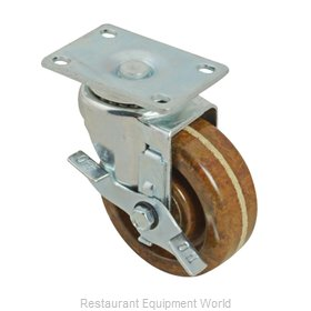 Franklin Machine Products 120-1209 Casters