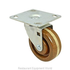 Franklin Machine Products 120-1210 Casters