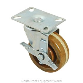 Franklin Machine Products 120-1213 Casters