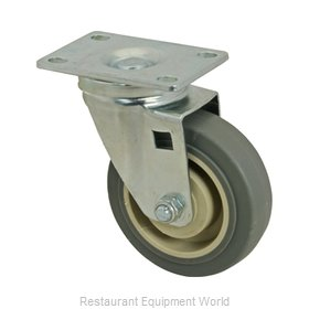 Franklin Machine Products 120-1214 Casters