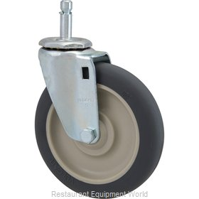 Franklin Machine Products 120-1235 Casters