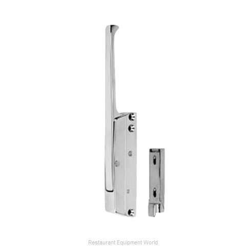 FMP 122-1012 Latch