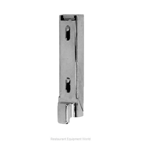 FMP 122-1015 Latch