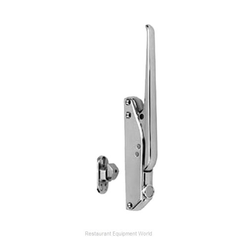 Franklin Machine Products 122-1051 Latch