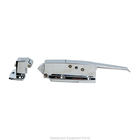 FMP 122-1233 Latch
