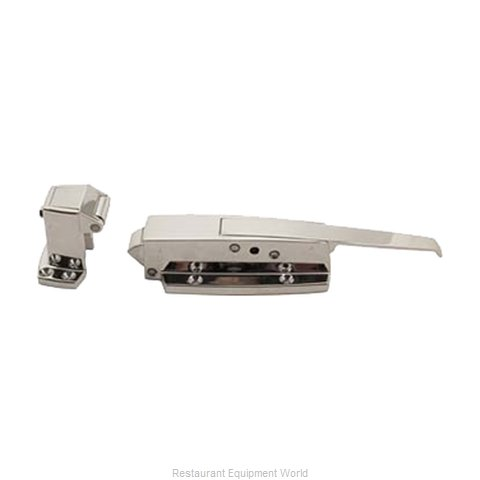 FMP 122-1243 Latch (Magnified)