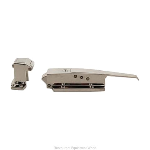 FMP 122-1246 Latch