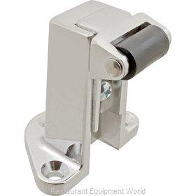 Franklin Machine Products 122-1259 Refrigerator / Freezer, Parts & Accessories