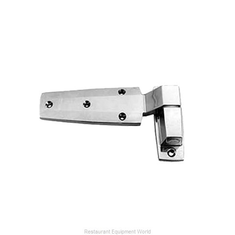 FMP 123-1151 Hinge (Magnified)