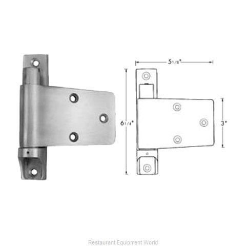 Franklin Machine Products 123-1180 Hinge